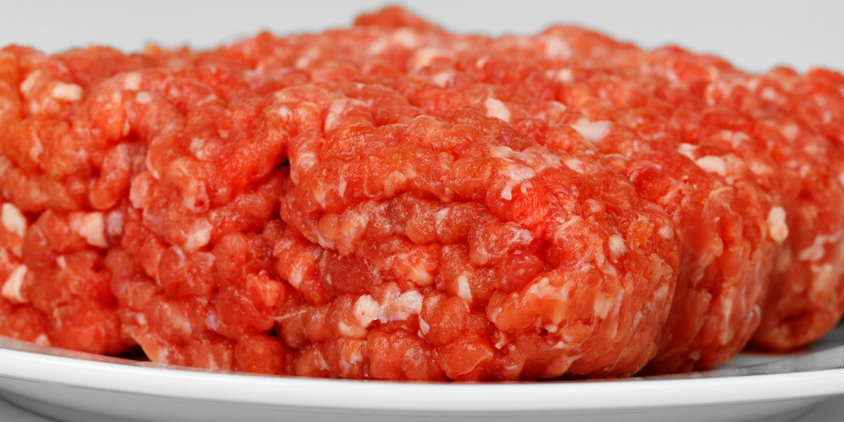 Which Ground Beef Is Best